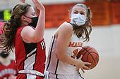 Marlborough-Basketball-01-11-21