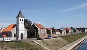 Lithuania, Kaunas overview