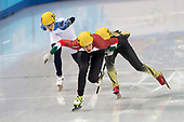 OLYMPICS_2014_Sochi_Short Track_02-18_PS