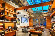 Alma Rosa Winery & Vineyards