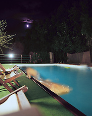 Italy-Tuscano-Lucca-Villa-Vineyard-Moon Pool-Family