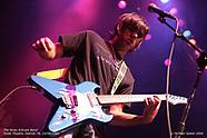 2006-10-06 The Brian Schram Band