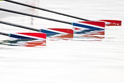 August 3, 2018 - Glasgow, UNITED KINGDOM - 180803 XXX of YYY compete in the ZZZ repechage during the European Championships on August 3, 2018 in Glasgow..Photo: Jon Olav Nesvold / BILDBYRÃ…N / kod JE / 160281 (Credit Image: © Jon Olav Nesvold/Bildbyran via ZUMA Press)