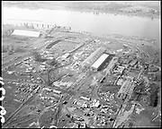"ackroyd-P452-10 ""Aerials. November 6, 1968""  (Oregon Steel construction)"