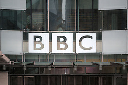 File photo dated 11/05/16 of BBC Broadcasting House, as the broadcaster has launched its consultation on free TV licences for older viewers.