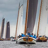 2020-09-27 Training Sneekermeer