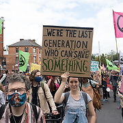 Carnival for Climate Justice