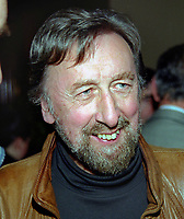 Ian Hill, Journalist, Belfast, N Ireland, 199911081<br /> <br /> Copyright Image from Victor Patterson, 54 Dorchester Park, Belfast, UK, BT9 6RJ<br /> <br /> t1: +44 28 9066 1296 (from Rep of Ireland 048 9066 1296)<br /> t2: +44 28 9002 2446 (from Rep of Ireland 048 9002 2446)<br /> m: +44 7802 353836<br /> <br /> victorpattersonbelfast@gmail.com<br /> www.victorpatterson.com<br /> <br /> Please see my Terms and Conditions of Use at http://www.c1382010.myzen.co.uk/pdf/Terms%20&%20Conditions.pdf  It is IMPORTANT that you familiarise yourself with them.<br /> <br /> Images used on the Internet incur an additional cost and must be visibly watermarked i.e. ©Victor Patterson within the body of the image and copyright metadata must not be deleted. Images used on the Internet have a size restriction of 4kbs and are chargeable at rates available at victorpattersonbelfast@gmail.com.<br /> <br /> This image is only available for the use of the download recipient i.e. television station, newspaper, magazine, book publisher, etc, and must not be passed on to any third party. It is also downloaded on condition that each and every usage is notified within 7 days to victorpattersonbelfast@gmail.com.<br /> <br /> The right of Victor Patterson to be identified as the author is asserted in accordance with The Copyright Designs And Patents Act (1988). All moral rights are asserted.
