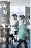 China / Hangzhou / Microsoft Office for PDM International