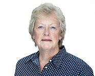 2020-09-16 Maureen Hall