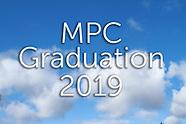 MPC 2019 Graduation