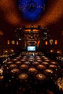2013 06 11 Gotham Hall ADL