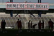 2012.10.15 United States Training