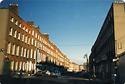 Old amateur photos of Dublin streets churches, cars, lanes, roads, shops schools, hospitals, Streetscape views are hard to come by while the quality is not always the best in this collection they do capture Dublin streets not often available and have seen a lot of change since photos were taken 1988