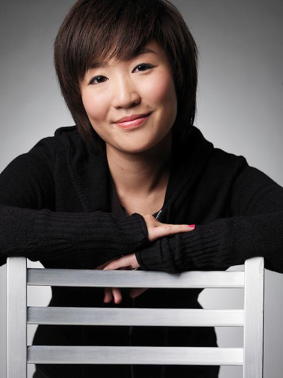 Hui Qing   016