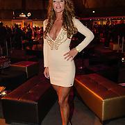 NLD/Amsterdam/20121013- LAF Fair 2012 VIP Night, Inge de Bruijn