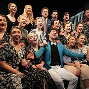 25/3/2019 RIAM Opera Briefs FRANCESCA CACCINI
