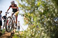 XCO Cup Series   Gauteng #4   09.05.2015