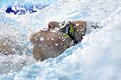 SWIMMING - EUROPEAN CHAMPIONSHIPS GLASGOW 2018 - DAY 4 050818