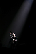27th April 2008, Coachella, California. Roger Waters, performs at the Coachella Music festival..PHOTO © JOHN CHAPPLE / DIGITAL BEACH MEDIA.tel: +1-310-570-9100.e: john@digitalbeachmedia.com.w: www.digitalbeachmedia.com