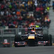 Saturday FP3\Qualifying