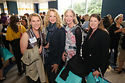 Silicon Valley Business Journal's Women of Influence event at the Fairmont San Jose in San Jose, California, on May 16, 2019. (Stan Olszewski for Silicon Valley Business Journal)