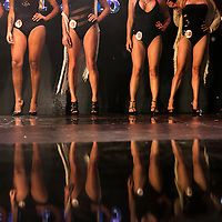 Miss Trans Israel pageant, Tel Aviv. May 27, 2016. Photo by Michal Fattal