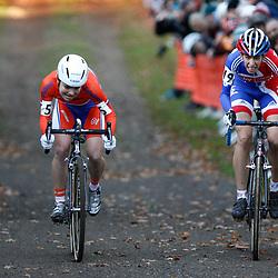 20121103 EK Ipswich women