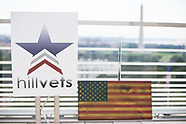 2018-09-26_HillVets 5th Birthday Rooftop Party