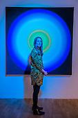 Electronic Superhighway (2016-1966), Whitechapel Gallery