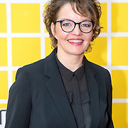 NLD/Amsterdam/20180325 - Nickelodeon Kid's Choice Awards 2018, Sanne Wallis de Vries