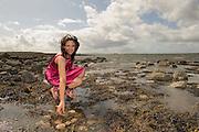 Clarenbridge Oyster festival 2009. Photo:Andrew Downes
