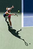 TENNIS_US_Open_2016