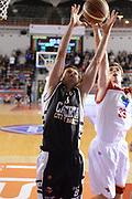 DESCRIZIONE : Roma Lega A 2012-13 Acea Roma Juve Caserta<br /> GIOCATORE : Olek Czyz <br /> CATEGORIA : rimbalzo<br /> SQUADRA : Acea Roma<br /> EVENTO : Campionato Lega A 2012-2013 <br /> GARA : Acea Roma Juve Caserta<br /> DATA : 28/10/2012<br /> SPORT : Pallacanestro <br /> AUTORE : Agenzia Ciamillo-Castoria/GiulioCiamillo<br /> Galleria : Lega Basket A 2012-2013  <br /> Fotonotizia : Roma Lega A 2012-13 Acea Roma Juve Caserta<br /> Predefinita :