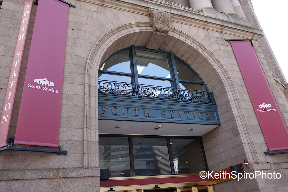 photos in and around Lechmere station & kendall square in Cambridge Massachusetts