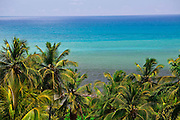 Olinda_PE, Brasil.<br /> <br /> Praia em Olinda, Pernambuco.<br /> <br /> A beach in Olinda, Pernambuco.<br />  <br /> Fotos: JOAO MARCOS ROSA / NITRO