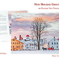 To Order Please visit my new site at:<br />