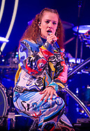 Jess Glynne /The Big Feastival