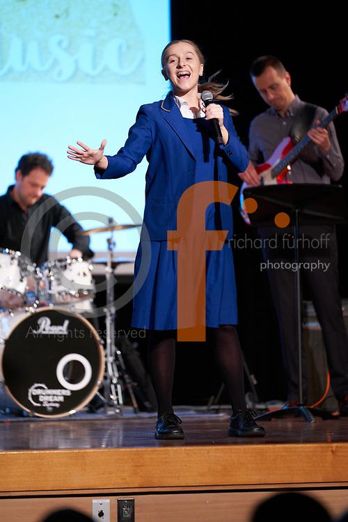 Concert, HSC, HSC Music, HSC Music Showcase, Music, Music Performance, Performance, Performing Arts, 12, Yr12