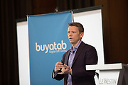 Buyatab Conference in Montreal