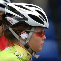Sportfoto archief 2000-2005<br />2005 <br /> Adrie Visser