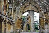 UK - Medieval Archeology