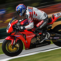 RD10 - 2008 AMA Superbike Championship - Road Atlanta - Braselton - 082908 - 083108