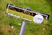 NUMANSDORP - Golfschool Bryan Seton. Golfclub Cromstrijen. COPYRIGHT KOEN SUYK