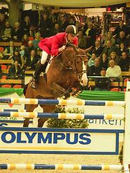 , Neumünster - VR Classics 19 - 22.02.2004, Emily 12 - Tebbel, Rene