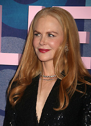 May 29, 2019 - New York City, New York, U.S. - Actress NICOLE KIDMAN attends HBO's Season 2 premiere of 'Big Little Lies' held at Jazz at Lincoln Center. (Credit Image: © Nancy Kaszerman/ZUMA Wire)