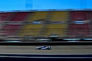 14-15 September, 2012, Fontana, California, USA.Simon Pagenaud (77) .(c)2012, Jamey Price.LAT Photo USA