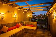Olive Grove B&B in Windhoek, Namibia