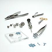 medical instruments, medical