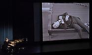 092814 Silent Film: Buster Keaton